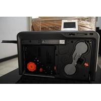 Printer Hiti P510L Ready 1