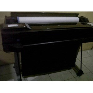 Plotter HP Designjet T520 36In A0 Murah