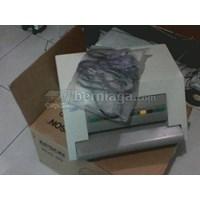Printer Pasbook IBM 9068 A03 Garansi Toko 1