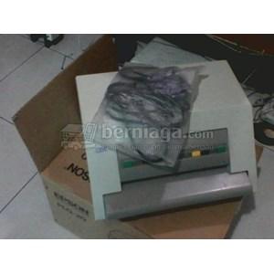 Printer Pasbook IBM 9068 A03 Garansi Toko