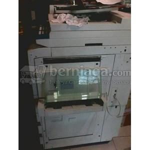 Mesin Fotocopy Fujixerox 235- 285- 405 Bekas Sewa