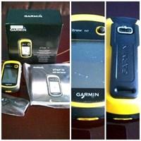 Gps Tracker Etrex 10