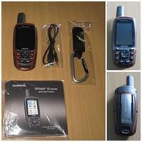 Jual Gps Ponsel Garmin 62S