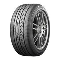 Ban Bridgestone Turanza Gr90