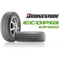 Ban Mobil Bridgestone Ecopia Ep100