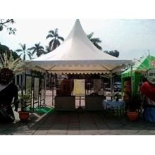 Tenda Sarnafil Baraya