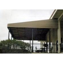 awning teras3