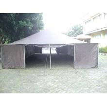 Tenda Pleton TNI 6x14x3