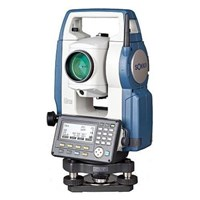 Total Station Sokkia CX-101 _ 0818434340