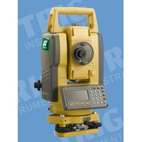 Sell 021-94070886 _  Topcon Total Station GTS-255N