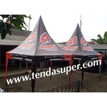 tent cone promosi1