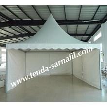 Tenda Sarnafile 5x5