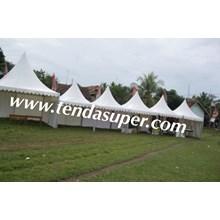 Tenda Sarnafile Murah