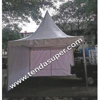 Jual  Sarnavil Tent