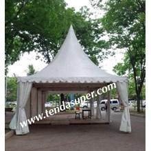 Tenda Sarnafile 4x4