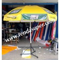 Jual Payung Parasol