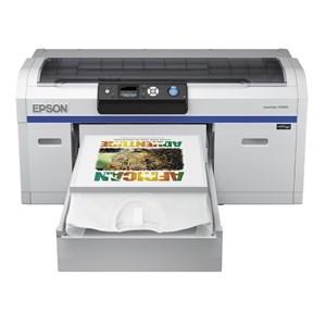 Epson DTG F-2000