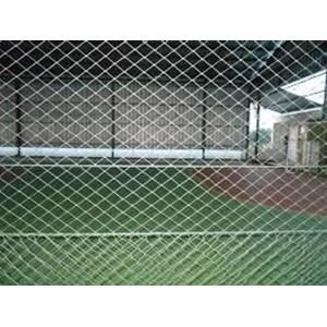 Dari Jaring Futsal 4