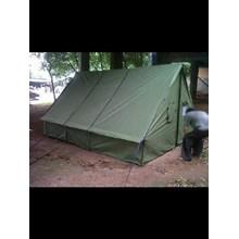 Tenda Kemping