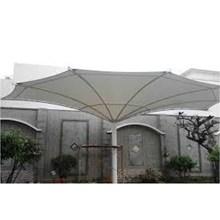 Membran Payung
