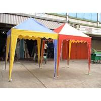 tenda Cafe 2x2 1
