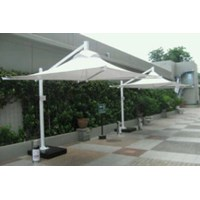 Payung Membrane 1