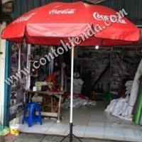 payung parasol promosi 1