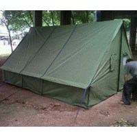 tenda kemah murah 1