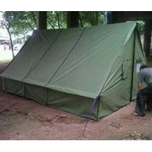 tenda kemah murah