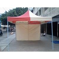 Tenda Cafe Lipat 1