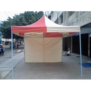Tenda Cafe Lipat