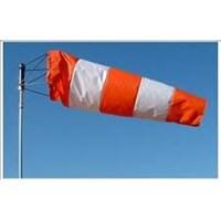 wind shock 1