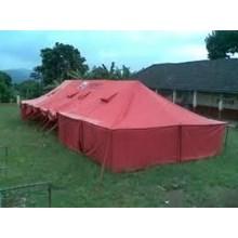 Tenda Pleton 6x14