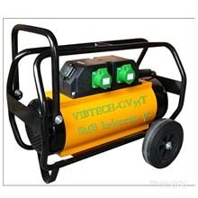 Electric Converter CV55T