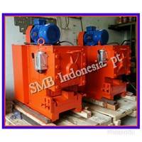 Jual Bar Cutter