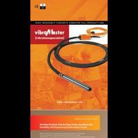 Jual High FreqElectric InternalVibrator