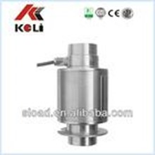 LOAD CELL KELI ZSF COPYRIGHT INDO ENGINEERING SURABAYA