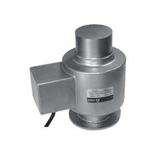 LOADCELL ZEMIC HM 14 c 30 TON COPYRIGHT INDO ENGINEERING