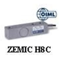 LOADCELL ZEMIC H8C SHEAR BEAM COPYRIGHT INDO ENGINEERING SURABAYA 1