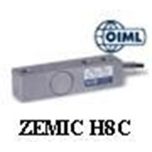 LOADCELL ZEMIC H8C SHEAR BEAM COPYRIGHT INDO ENGINEERING SURABAYA