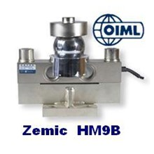 LOADCELL ZEMIC HM 9B 25 TON-30 TON COPYRIGHT INDO ENGINEERING