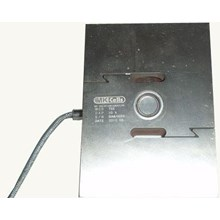 LOAD CELL Type MK-S TSX COPYRIGHT INDO ENGINEERING