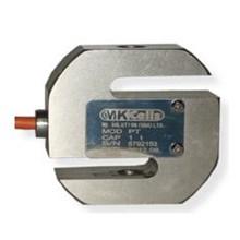 LOADCELL S MK CELLS CIPTA INDO TEKNIK  0812 522 77588