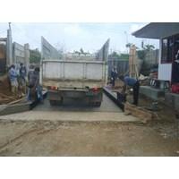 Distributor SERVICE TIMBANGAN DIGITAL SURABAYA 0812 522 77588 3