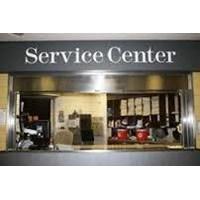 Jual SERVICE TIMBANGAN DIGITAL SURABAYA 0812 522 77588 2
