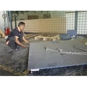SERVICE TIMBANGAN DIGITAL SURABAYA 0812 522 77588