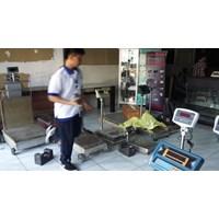 SERVICE TIMBANGAN SURABAYA Murah 5