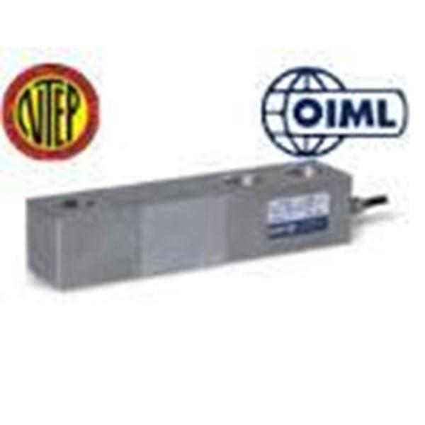 LOADCELL TIMBANGAN DIGITAL MK CELLS