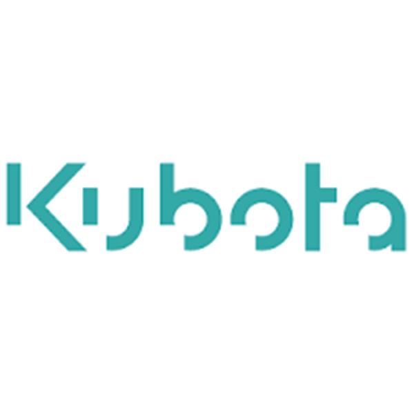 LOADCELL KUBOTA BM - LS MURAH STOCK READY 08125 2277 588 SURABAYA