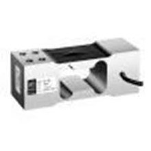 LOADCELL Type BCD Merk CAS STOCK READY CIPTA INDO TEKNIK 0812 52277588